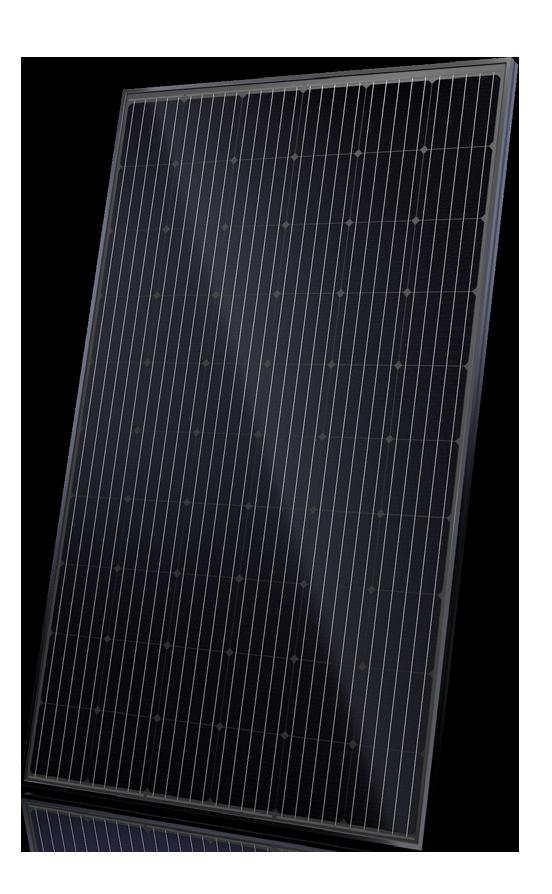 Canadian Solar 290w Pv Module Cs6k 290ms
