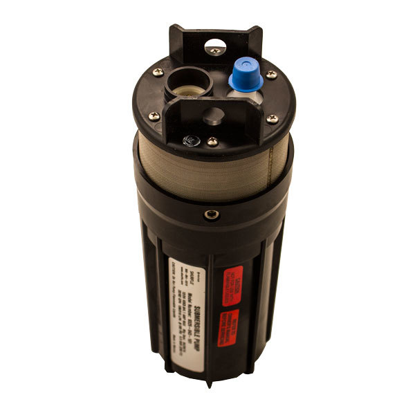 Shurflo Water Pump >> Shurflo 9300 Submersible Solar Water Well Pump 12 24v Model 9325 043 101