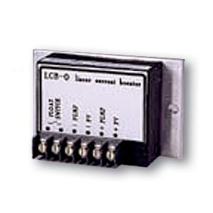 Shurflo 9300 Series 24v Solar Pump Controller 902-100 (LCB-O)