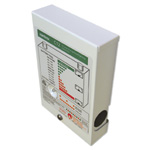 Xantrex C-12 Solar Charge / Lighting Controller 12 volt, 12 amps