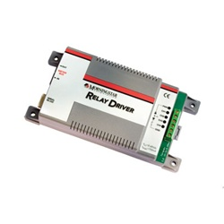 Morningstar TriStar Controller RD-1 Relay Driver