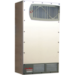 Outback Power Radian Grid Tie/ Off Grid Inverter GS8048 8000w 48v