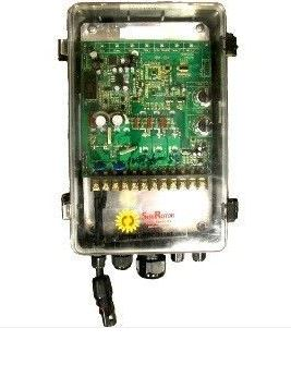 Sunrotor Input Controller 12-24vdc for SR4 Pump