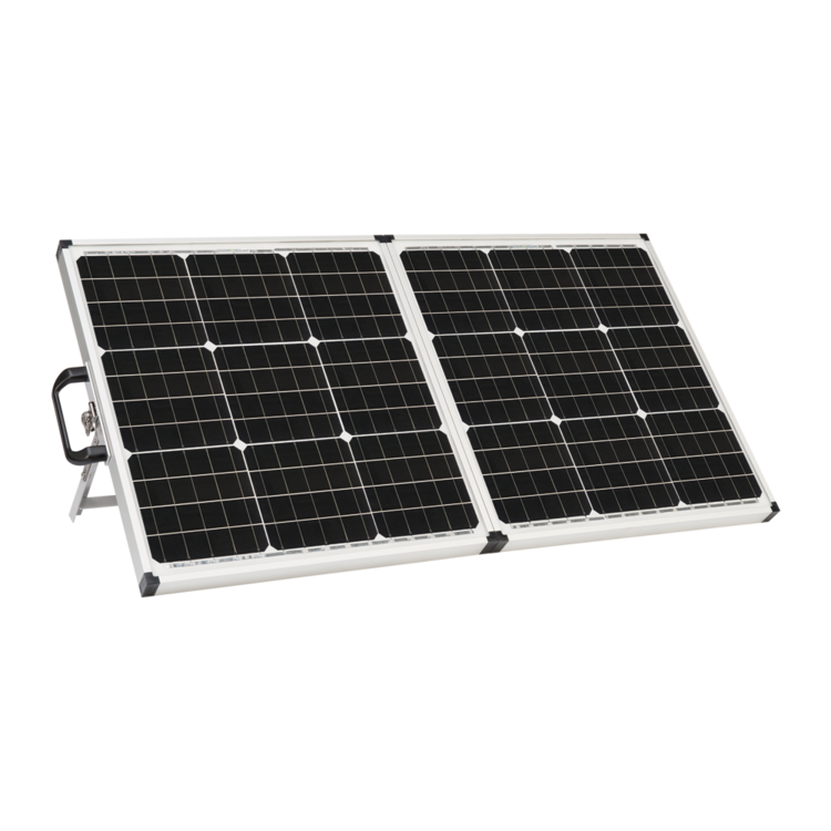 Zamp Solar US 90-Watt Portable Kit