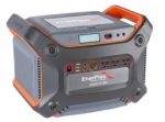 Sierra Wave Enerplex Generator 1200 Power Center