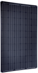 SolarWorld Sunmodule SW 280 Mono Black/ Version 2.5