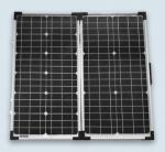 Portable Solar Panel Amp Foldable Solar Panel Kits