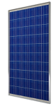 Zebra Energy Solar Panels