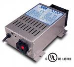 IOTA DLS-27/25, 24 volt 25 amp regulated battery charger/supply