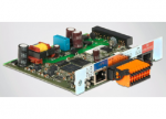 Fronius Datamanger 2.0 Card for Galvo, Primo and Symo Inverters