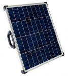 Portable Solar Panel Amp Foldable Solar Panel Kits