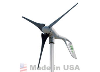 Primus Windpower  Air 30 Land Wind Turbine Generator 48v