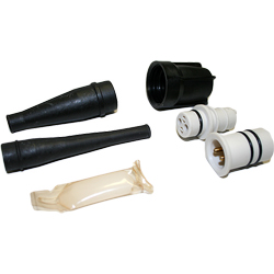 Shurflo 9300 Submersible Pump Cable Plug Kit