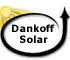 Dankoff Solar Slow Pump Replacement Brushes for Flowlight 1300/2500 series pumps