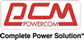 Powercom USA