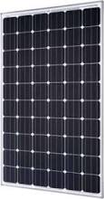 SolarWorld SW270 270 Watt Solar Panel