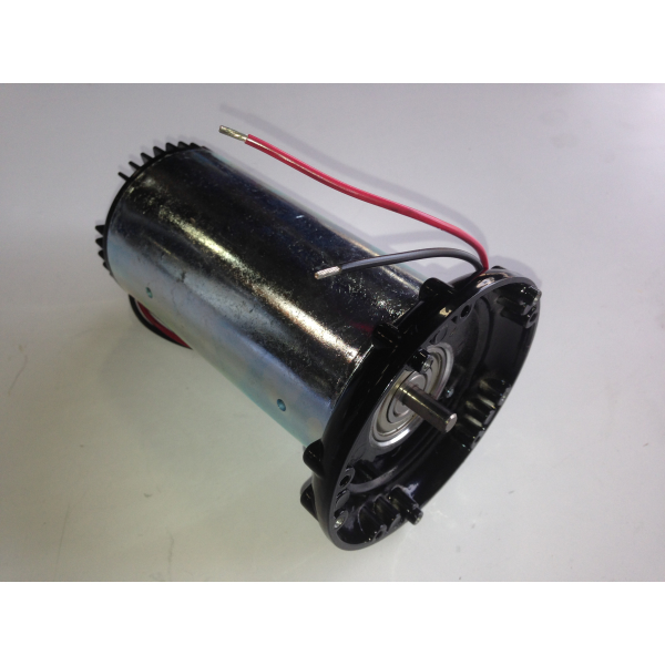 Aquatec SWP-4000 Replacement Motor Kit
